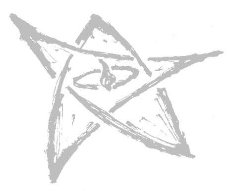 Simbolo Arcano